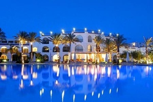 Savoy Sharm comes out top