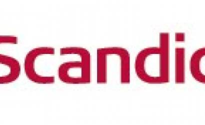 Scandic opens yet another hotel in Norway