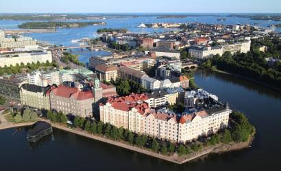 Breaking Travel News investigates: Scandic Paasi, Helsinki