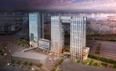 AccorHotels to welcome four properties to Seoul Dragon City