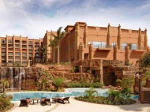 Serena Hotels joins Africa Travel Association