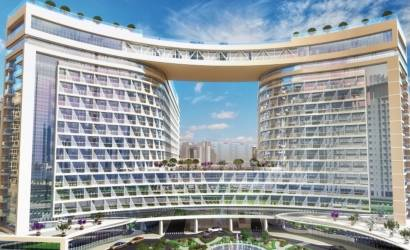 Seven Palm on track for late-2020 completion