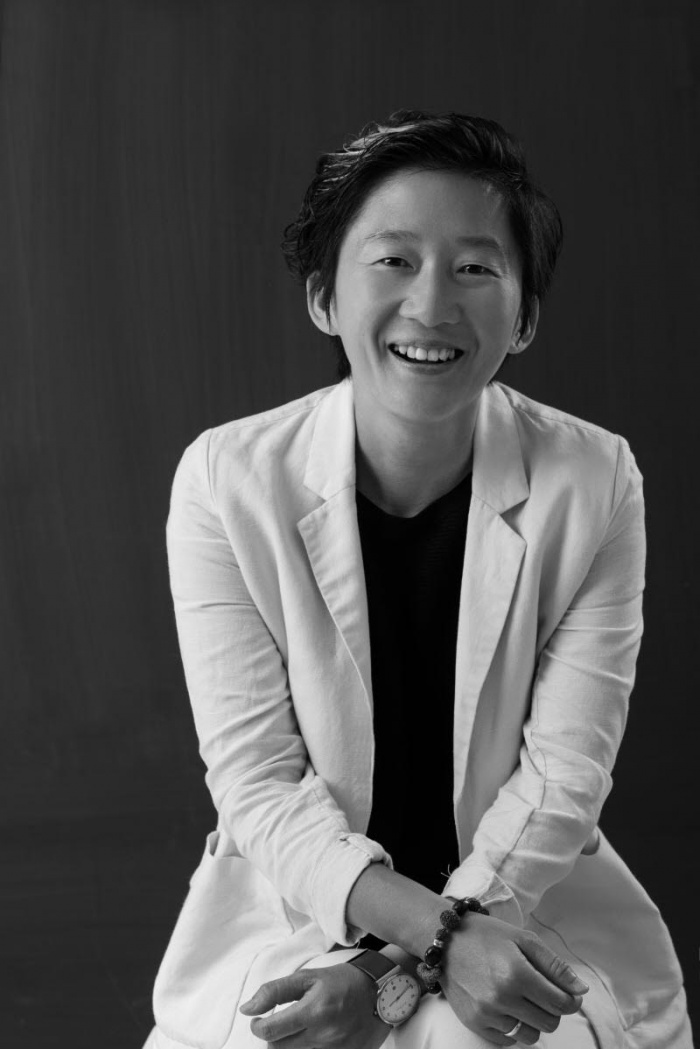 Lee to lead Louis T Collection Taiwan property