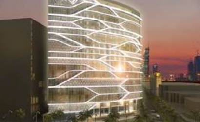 Shaza Hotels reveals Bahrain property following Hani deal
