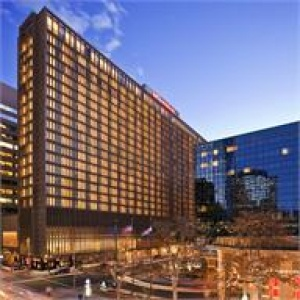 Scott Skomal named as Executive Chef at Sheraton Denver Downtown Hotel