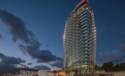 Marriott welcomes Sheraton Annaba to Algeria
