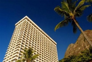 Starwood unveils Sheraton Grand premier hotel tier