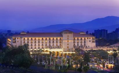Africa Hotel Investment Forum headed for Ethiopia this September