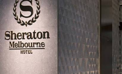 Qatar Airways snaps up Sheraton Melbourne for Dhiafatina division