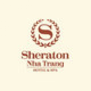 Sheraton Nha Trang aimed to be most Eco-friendly Hotels In Vietnam