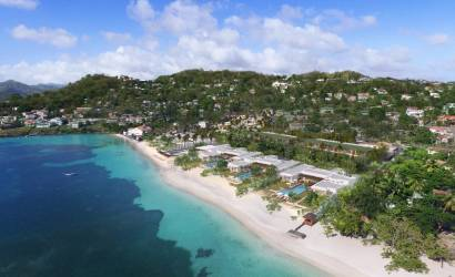 Silversands Grenada to open in spring 2018