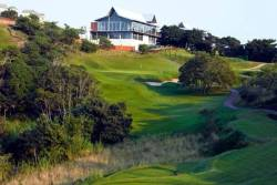 INDABA 2012: Simbithi Country Club hosts Green Golf Day