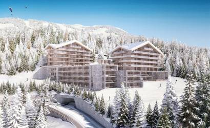 Six Senses reveals plans for new Switzerland property