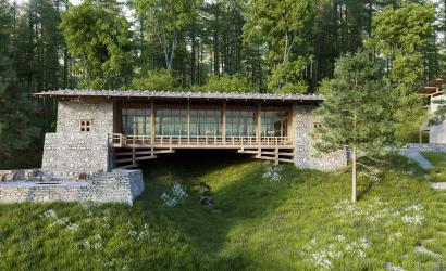 Six Senses Gangtey opens to luxury travellers in Bhutan