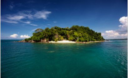 Six Senses Krabey Island, Cambodia, set for 2017 opening