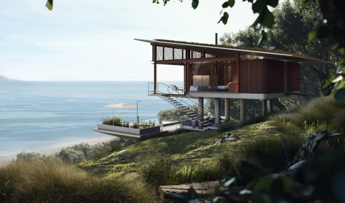 Six Senses Papagayo to take brand into Central America