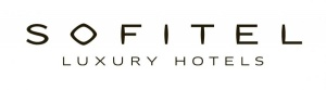Sofitel Luxury Hotels jumps to No.3 spot in Business Travel News 2010 U.S. Hotel Chain Survey