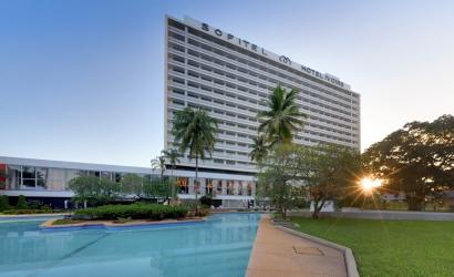 Accor to partner with Forum sur l'Investissement Hôtelier Africain