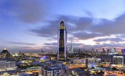 Sofitel Dubai the Obelisk opens in Dubai