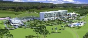 Sofitel expands hotel offering in Equatorial Guinea