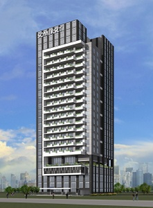 Ascott to expand presence in Philippines with Manila property
