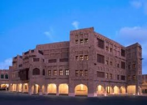 Souq Waqif Boutique Hotels opens in Doha