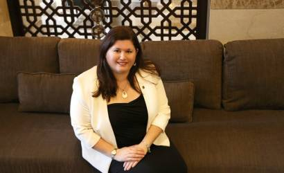 New marketing leadership for St. Regis Doha, Qatar
