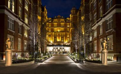 St. Ermin's Hotel joins Autograph Collection