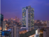 Starwood brings St. Regis to south Asia with Mumbai property