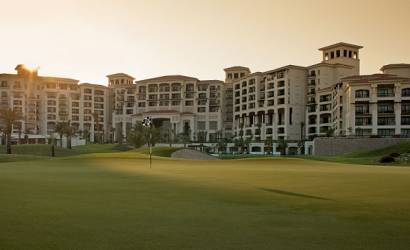 St Regis Saadiyat Island Resort recognised by World Golf Awards