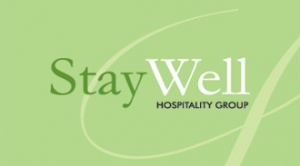 StayWell Hospitality Group announces three new properties in India