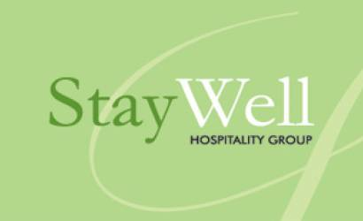 StayWell heads into Indian market with Leisure Inn Shrey, Jodhpur