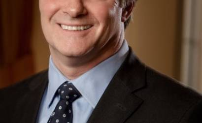 Stegen to lead Westward Look Wyndham Grand Resort