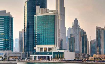 Steigenberger Hotels moves into Dubai with Business Bay property