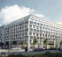 Student Hotels moves into Germany with Berlin location