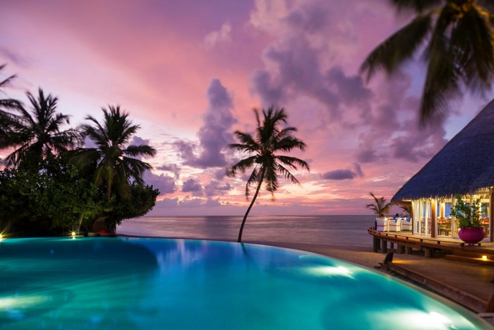 World Travel Awards touches down in the Maldives