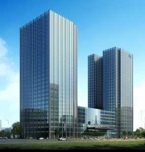Swissôtel announces new China property in Changsha