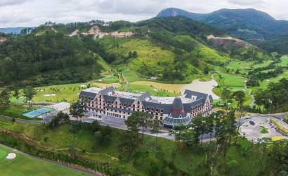 Swiss-Belhotel unveils Vietnam expansion plans