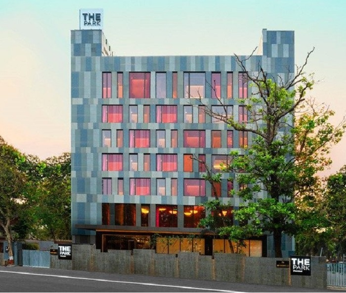 The Park Hotels opens latest property on Juhu Tara Road, Mumbai