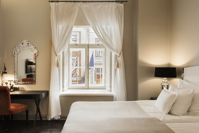 Autograph Collection welcomes Hotel Telegraaf to Tallinn, Estonia