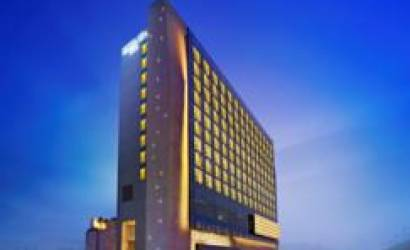Taj Group launches 100th hotel in India
