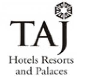 Escape to Taj Spa for an enhanced sense of well-being