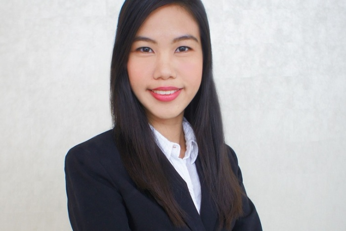 New sales appointments for Ascott in Thailand