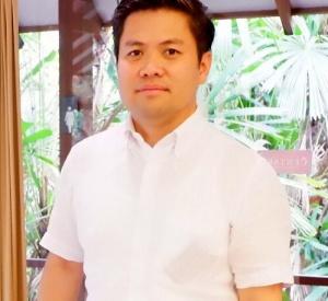 Thamrongwarasart to lead Centara Chaan Talay Resort & Villas Trat