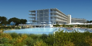 Brand new hotel launches in Portugal 1st September
