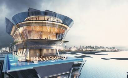 Shangri-La sets its sights on Palm Jumeirah