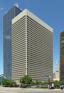 The Westin Dallas Downtown set to open