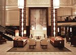 New York's Carlton Hotel joins Autograph Collection