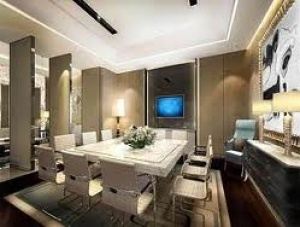 Kempinski set to open new hotel in Shanghai