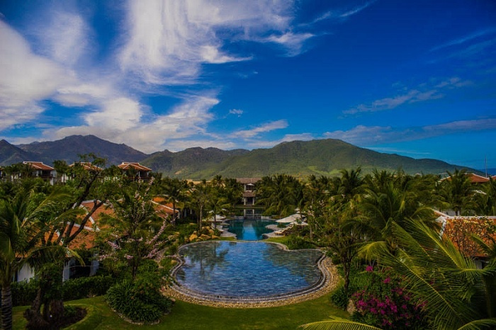 The Anam set to bring international luxury to Nha Trang, Vietnam